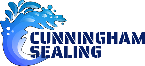 Cunningham Sealing Logo